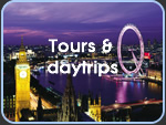 tours and daytrips